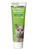 Tomlyn® Laxatone© Hairball Remedy Gel Tuna Flavor 2.5oz