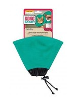 Kong® EZ Soft™ Collar Small