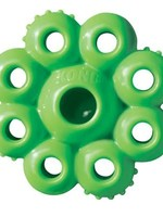 Kong® Quest Star Pods Large