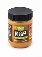 HeroDogTreats™ Peanut Buddy with Hemp Seed Oil 11oz
