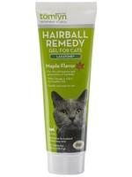 Tomlyn® Laxatone© Hairball Remedy Gel Maple Flavor 2.5oz