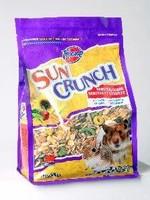 Topcrop® Suncrunch Hamster/Gerbil Food 4lbs