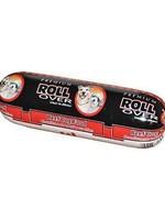 Rollover™ DOG BEEF CHUB 2kG