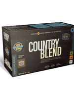 Big Country Raw Country Blend 4x1lb