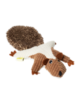BE ONE BREED SQUIRREL Plush