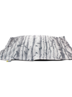 BE ONE BREED CLOUD PILLOW BIRCH  Large