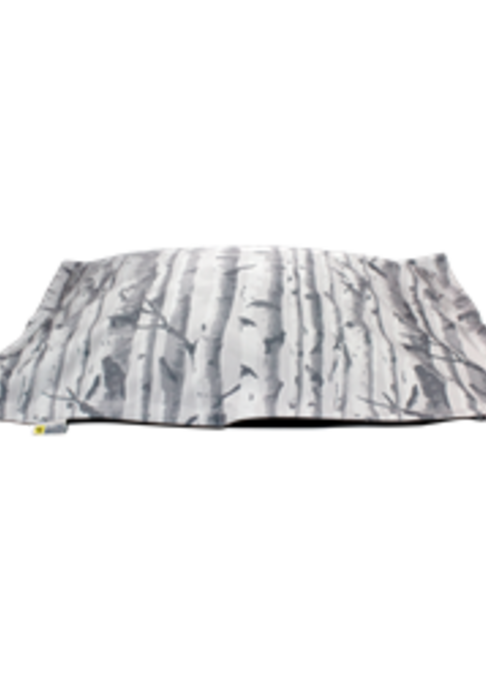 BeOneBreed™ BE ONE BREED CLOUD DOG PILLOW BIRCH Large