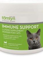 TOMLYN L-LYSINE IMMUNE SUPPORT SUPPLEMENT 100g