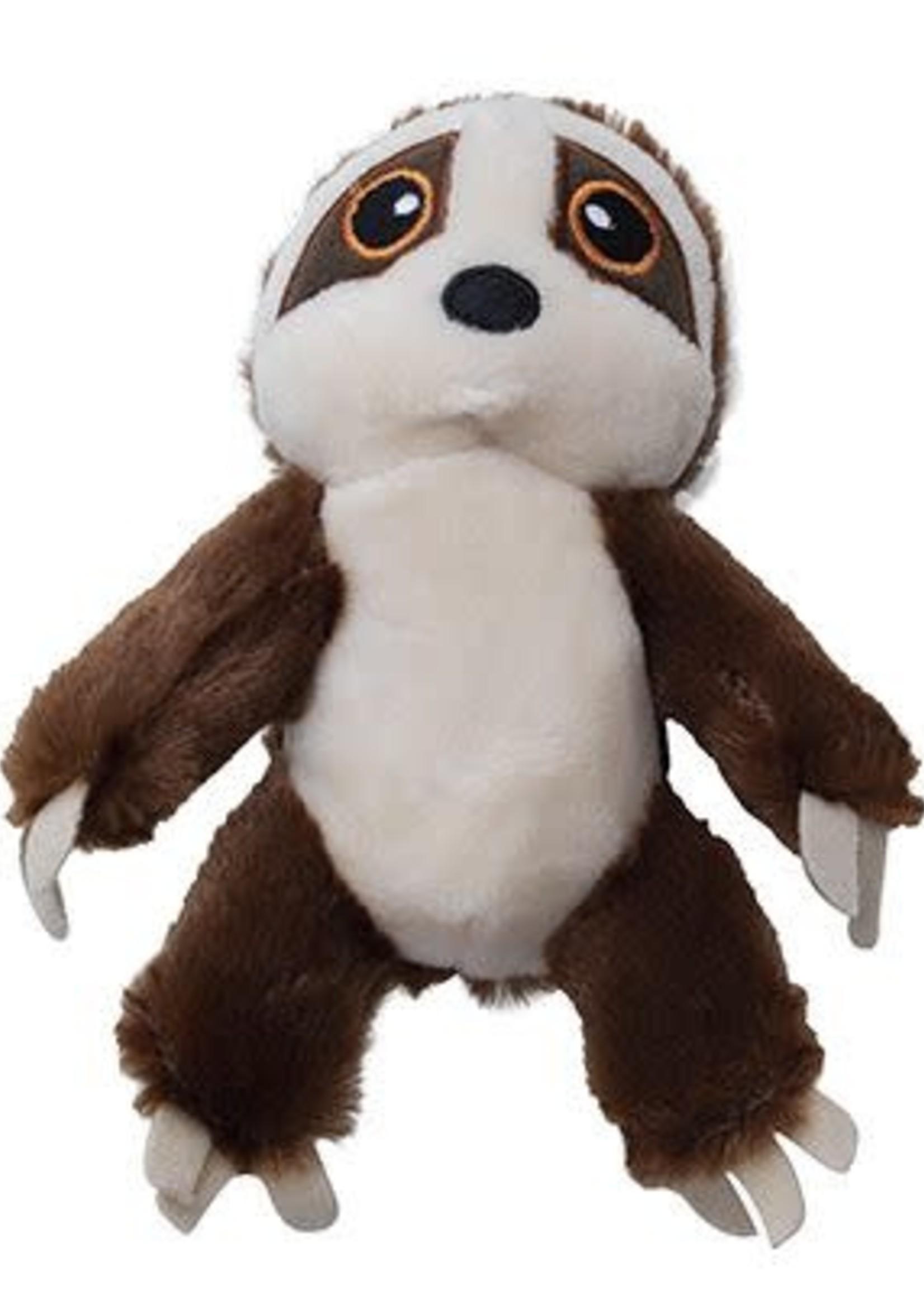 "snugarooz Snugarooz Sasha the Sloth 5"""