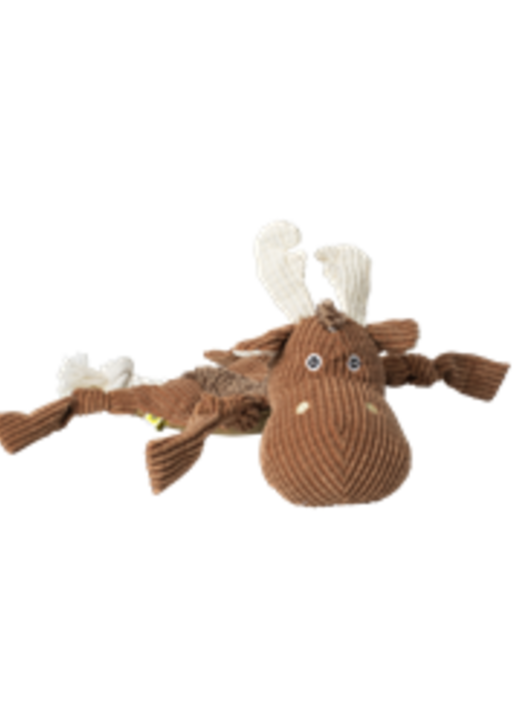 BeOneBreed™ Moose