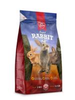 Martin little friends™ Original Rabbit Food 2kG