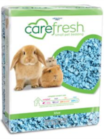 CAREFRESH CAREFRESH BLUE BEDDING 50L