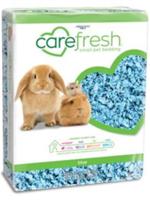 Carefresh® Small Pet Bedding Blue 50L