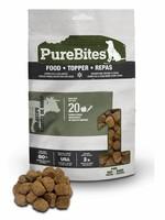 PureBites® Food Topper Beef 85g