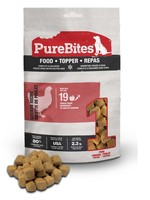 PureBites® Food Topper Chicken 3oz