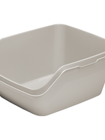 Moderna® HY Square Litter Tray Large