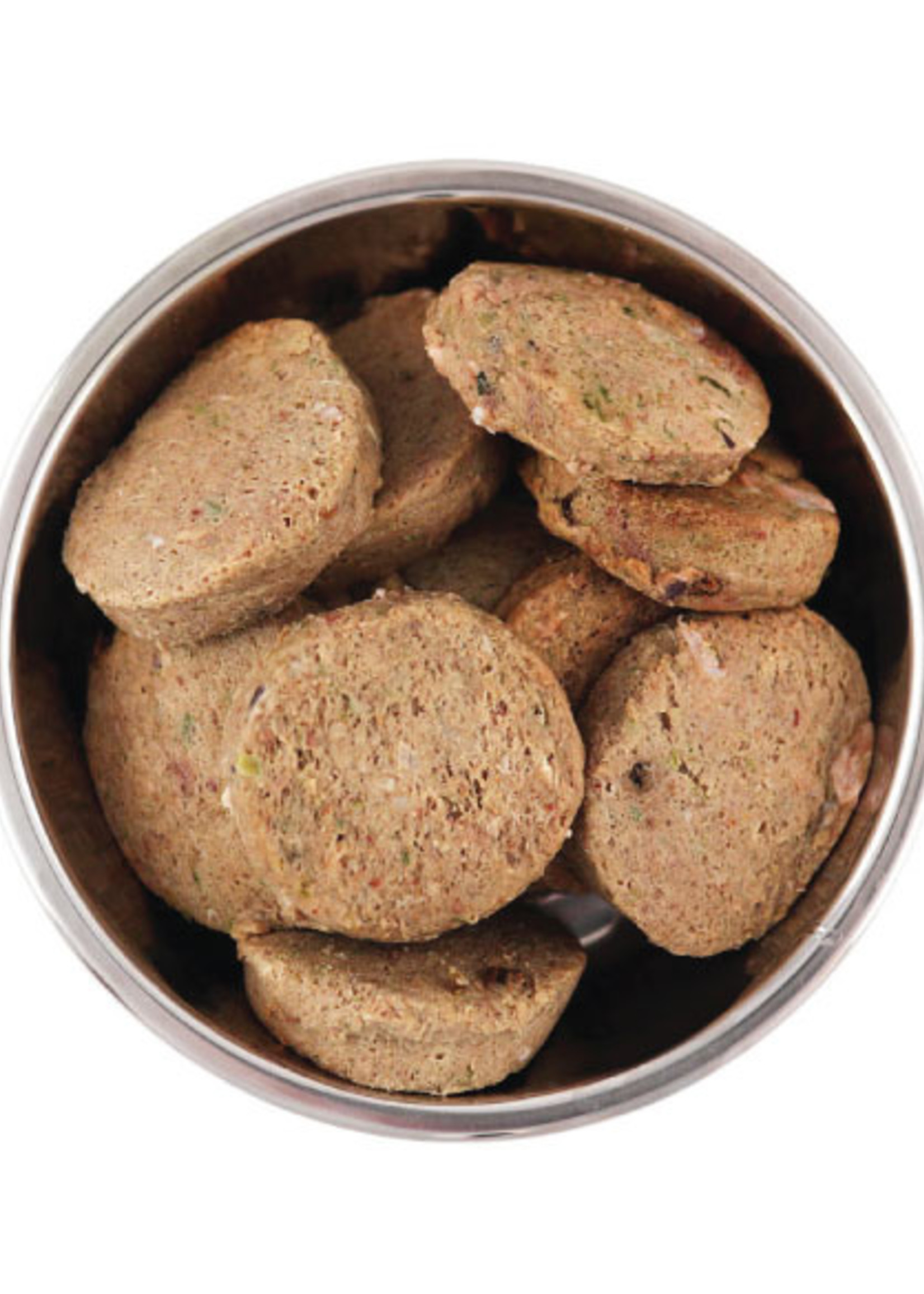 Pets4Life Pets4Life Chicken Medallions 3lbs