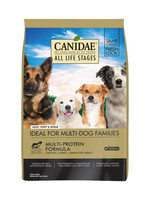 Canidae All Life Stages Multi-Protein 5lbs