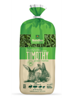 Standlee Premium Products® STANDLEE PREMIUM WESTERN FORAGE TIMOTHY HAY 18oz