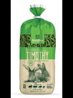 Standlee Premium Products® Western Forage Timothy Hay 18oz