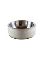 BE ONE BREED CONCRETE BOWL - MEDIUM