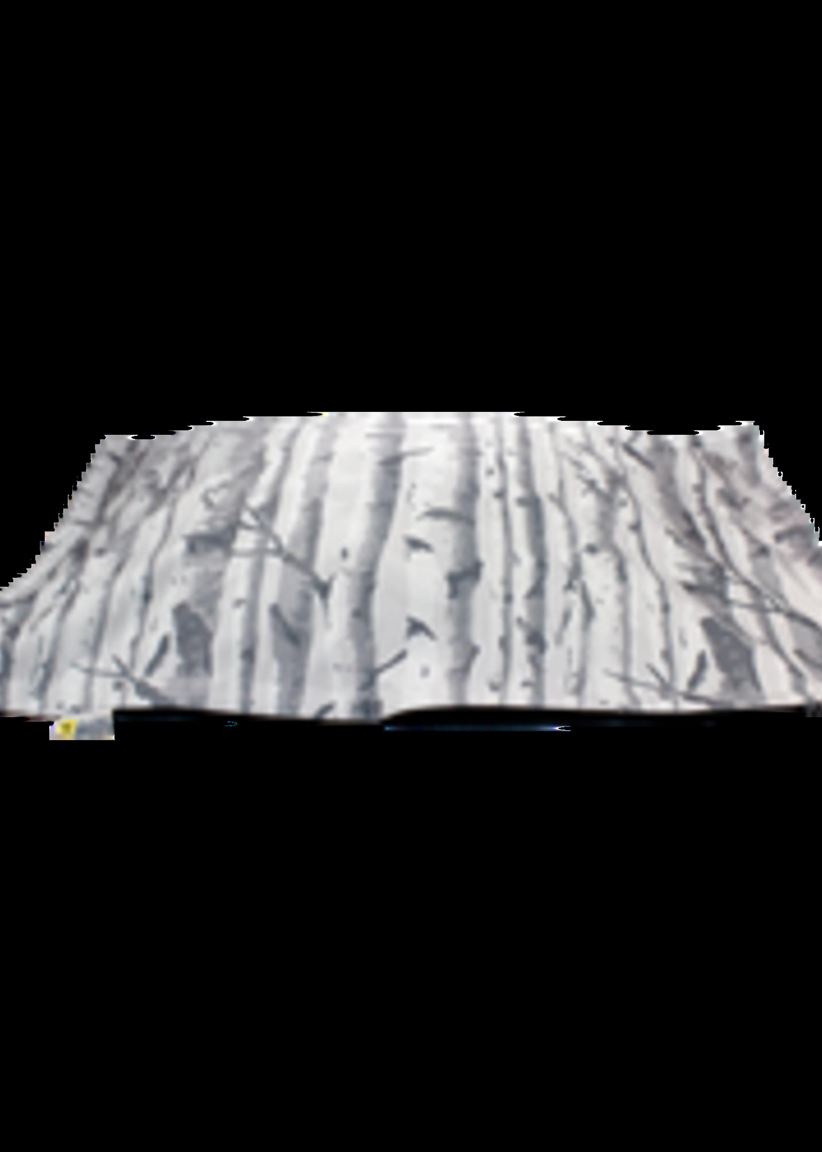 BeOneBreed™ Cloud Pillow Birch Wood Medium