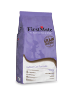 FirstMate Indoor Cat 13lbs
