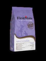 FirstMate Indoor Cat 5lbs