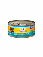 Wellness® Complete Health™ Minced Tuna 5.5oz