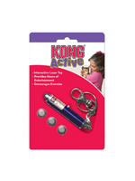 Kong® Active Laser Toy
