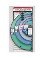 Cardinal Labs® CARDINAL LABS E-COLLAR LARGE