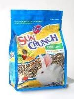 ESSEX TOPCROP Sun Crunch Rabbit Food 20lbs