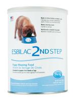 PetAg® ESBILAC 2ND STEP 14oz
