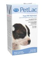 PetAg® PetLac™ Liquid for Puppies 32oz