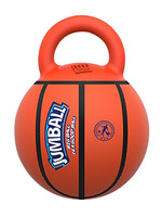 Gigwi JUMBALL BASKETBALL Large