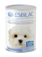 PetAg® Esbilac® Puppy Milk Replacer Powder 12oz
