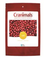 Cranimals™ CRANIMALS GOLD POWDER 4.2oz