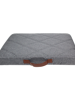 BeOneBreed™ BE ONE BREED POWER NAP BED SMALL