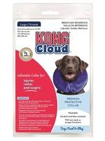 Kong® Cloud Collar Large
