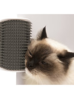 Catit® CATIT SENSES 2.0 SELF GROOMER
