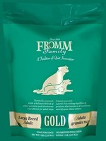 Fromm® Large Breed Adult Gold