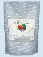 Fromm® Trout & Whitefish