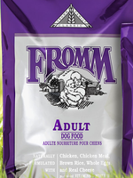 Fromm® Adult Classic