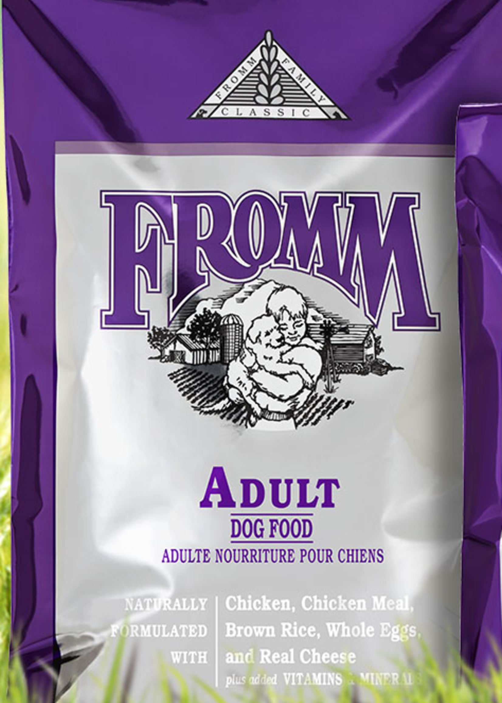 Fromm® Fromm Adult Classic