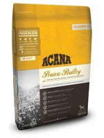 Acana® Prairie Poultry