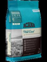 Acana® Wild Coast