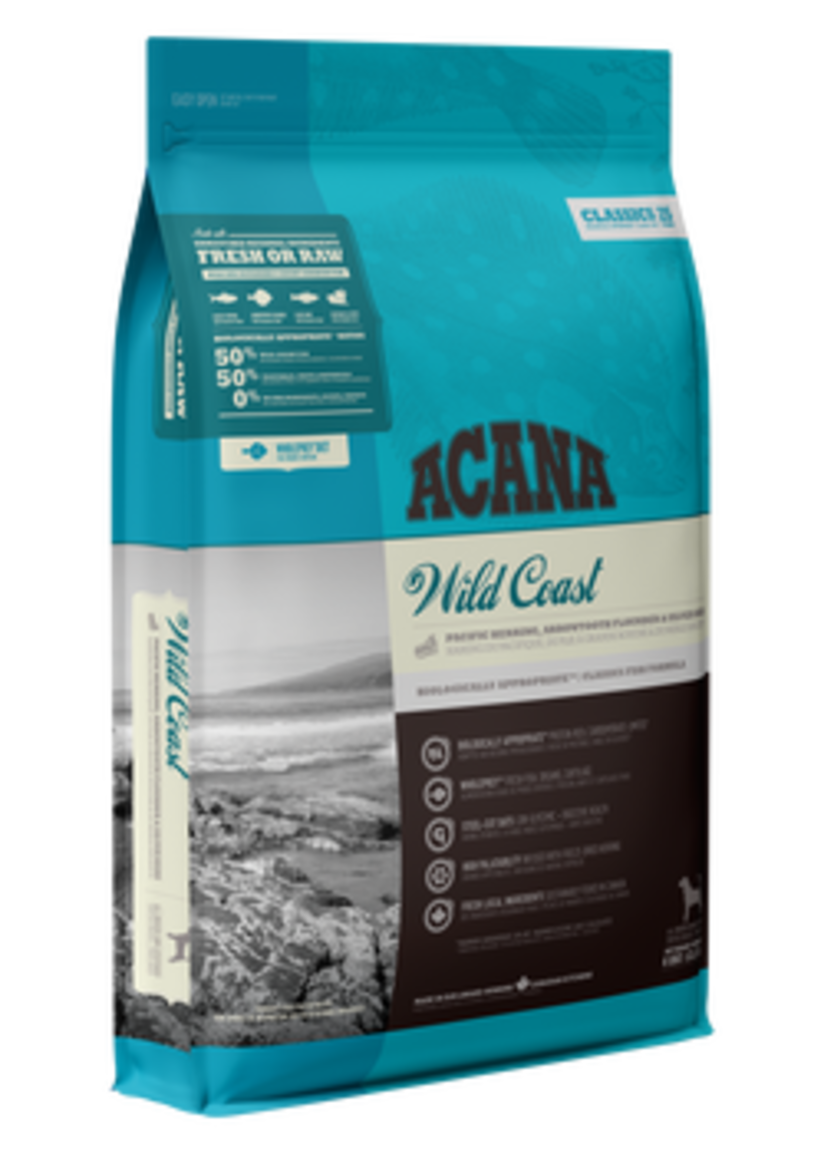 Acana® Acana Classics Wild Coast