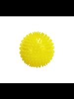 "BeOneBreed™ Spike Ball 5"""