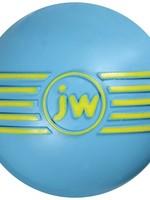JW® JW iSQUEAK BALL SMALL