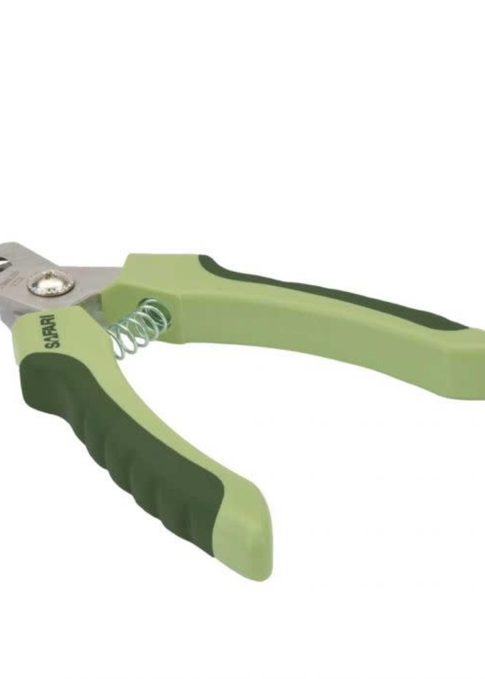 Safari® Safari Professional Nail Trimmer Large